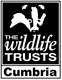 Wildlife Trusts Cumbria